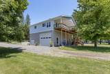 229 Fielder Lane - Photo 52