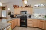 301 Cedar Ridge Drive - Photo 10
