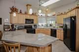 301 Cedar Ridge Drive - Photo 11