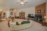 301 Cedar Ridge Drive - Photo 16