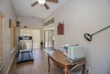 301 Cedar Ridge Drive - Photo 26