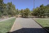 301 Cedar Ridge Drive - Photo 28