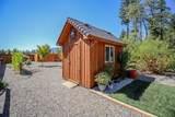 301 Cedar Ridge Drive - Photo 30