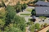 301 Cedar Ridge Drive - Photo 32