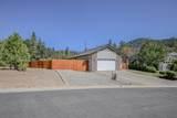 301 Cedar Ridge Drive - Photo 4