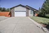 301 Cedar Ridge Drive - Photo 5