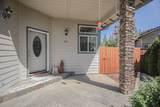 301 Cedar Ridge Drive - Photo 6