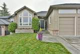 3226 Chandler Egan Drive - Photo 2