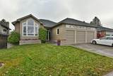 3226 Chandler Egan Drive - Photo 38