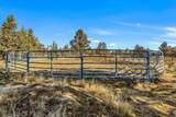 22855 Mcgrath Road - Photo 35