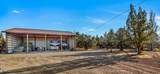 22855 Mcgrath Road - Photo 42