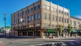 803 Main Street - Photo 1