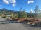 332 Cedar Ridge Drive - Photo 2