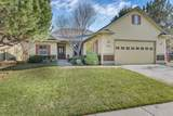 63286 Brightwater Drive - Photo 4