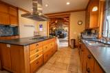 6969 Griffin Creek Road - Photo 12