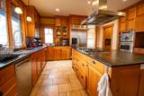 6969 Griffin Creek Road - Photo 13