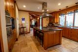 6969 Griffin Creek Road - Photo 14