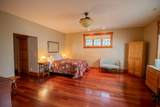 6969 Griffin Creek Road - Photo 17