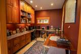6969 Griffin Creek Road - Photo 22