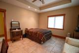6969 Griffin Creek Road - Photo 25