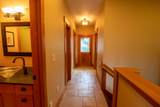 6969 Griffin Creek Road - Photo 30