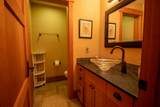 6969 Griffin Creek Road - Photo 31