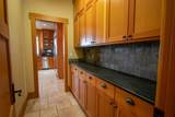 6969 Griffin Creek Road - Photo 34