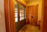 6969 Griffin Creek Road - Photo 35