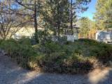 60937 Aspen Drive - Photo 1