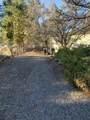 60937 Aspen Drive - Photo 3