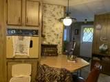 60937 Aspen Drive - Photo 5