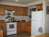 136 Greeley Avenue - Photo 13