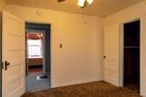 845 Eldorado Avenue - Photo 37