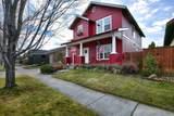 2202 Cedar Avenue - Photo 26