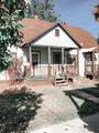 927 Jefferson Street - Photo 19