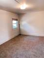 927 Jefferson Street - Photo 25