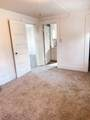 927 Jefferson Street - Photo 26