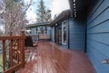 2254 West Hills Avenue - Photo 10