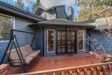 2254 West Hills Avenue - Photo 11