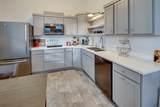 2254 West Hills Avenue - Photo 47