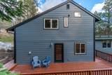2254 West Hills Avenue - Photo 7