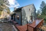2254 West Hills Avenue - Photo 8