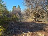 Lot 27 Forest View Drive - Photo 1