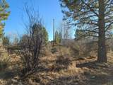 Lot 27 Forest View Drive - Photo 3