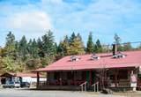 24099 Redwood Highway - Photo 1
