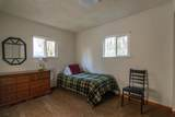 1054 Grays Creek Road - Photo 29