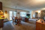 1054 Grays Creek Road - Photo 33