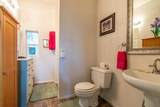1054 Grays Creek Road - Photo 40
