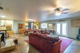 1054 Grays Creek Road - Photo 45
