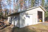 1054 Grays Creek Road - Photo 9